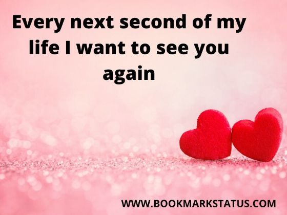-heart touching quotes about love | BOOKMARK STATUS