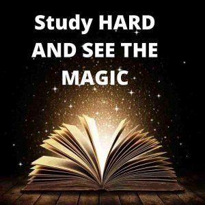 100 Motivational Quotes for Students to study hard  in Hindi  | वाक्य जो आपको पढाई करने के लिए जूनून से भर देंगे
