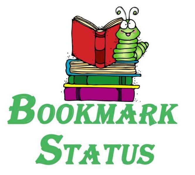 Bookmark Status