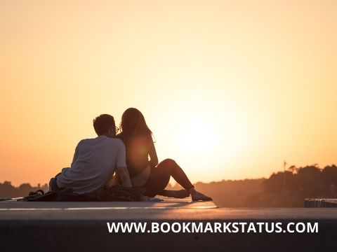 -old love story in hindi | BOOKMARK STATUS