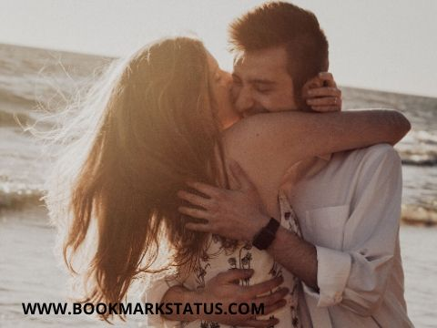 -beautiful love story in hindi | BOOKMARK STATUS