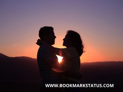 -most romantic love story in hindi | BOOKMARK STATUS