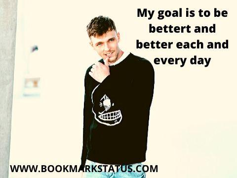 -attitude quotes for boys | BOOKMARK STATUS