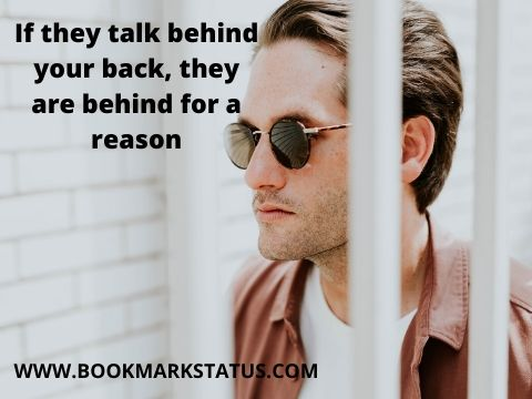 -cool captions for boys | BOOKMARK STATUS