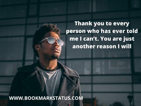 -best captions for boys   BOOKMARK STATUS