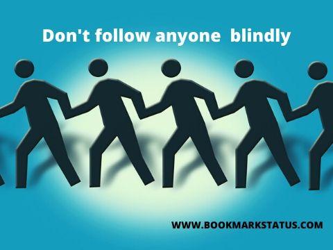 -personality development tips in hindi | Bookmark Status