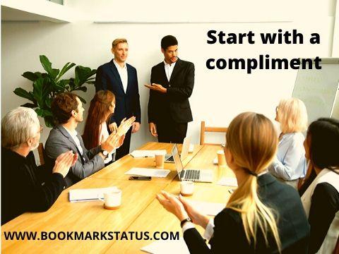 --व्यक्तित्व के सिद्धांत | BOOKMARK STATUS