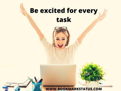 -personality development | BOOKMARK STATUS
