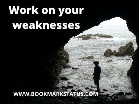 आत्मविश्वास बढ़ने के लिए tips
