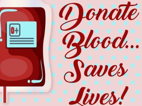 Blood Donation Slogans in Hindi – (रक्तदान पर 41अनमोल नारे)