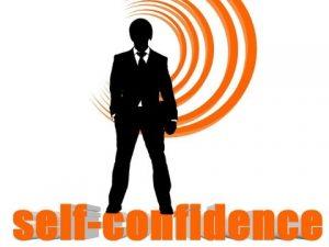 Self Confidence Quotes in Hindi – (आत्मविश्वाश पर 50+ प्रेरक कोट्स )