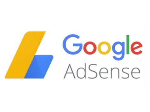 Google Adsense द्वारा