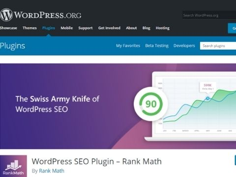 Wordpress Blog के लिए सबसे बेस्ट plugins