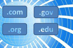 Domain in Hindi (डोमेन के बारे में पूरी जानकारी)