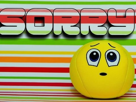 69 Best Sorry Quotes in Hindi with images