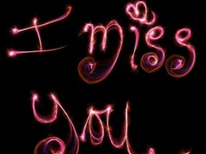 Read more about the article Miss You Status For Girlfriend in Hindi