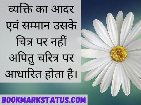 true beauty quotes in hindi