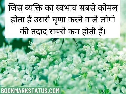 Meaningful Quotes in Hindi
