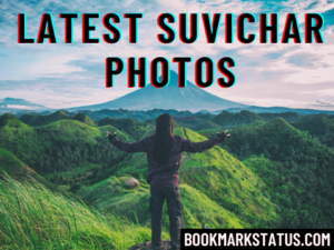 Read more about the article Latest Suvichar Photos in Hindi 2021