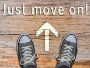 Read more about the article 29+ Move On Quotes in Hindi