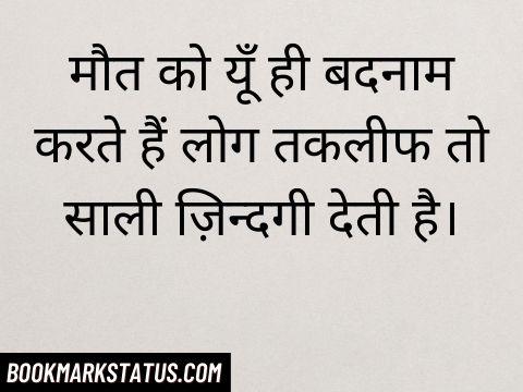 naam bhi hai badnaam bhi hai