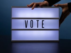 25 Best Vote Quotes In Hindi 2021