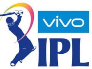 Read more about the article 25 Best Ipl Shayari 2021